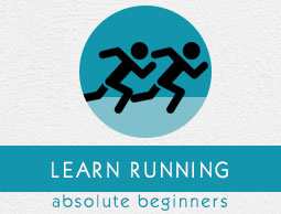 Running Tutorial
