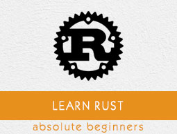 Rust Tutorial