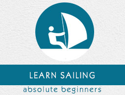 Sailing Tutorial