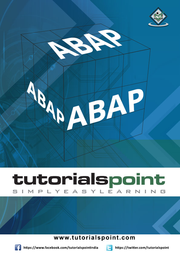 Execute abap program in background task.