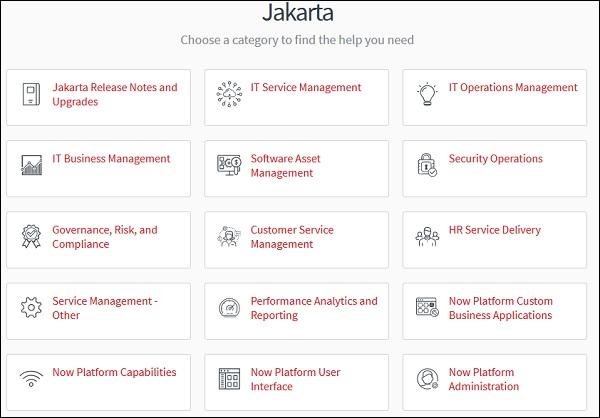 SAP Ariba - Quick Guide - Tutorialspoint