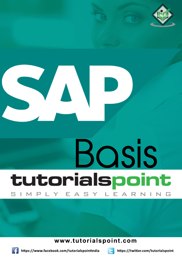 SAP Basis Tutorial