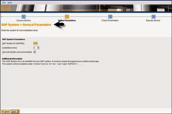 SAP Basis - Quick Guide - Tutorialspoint