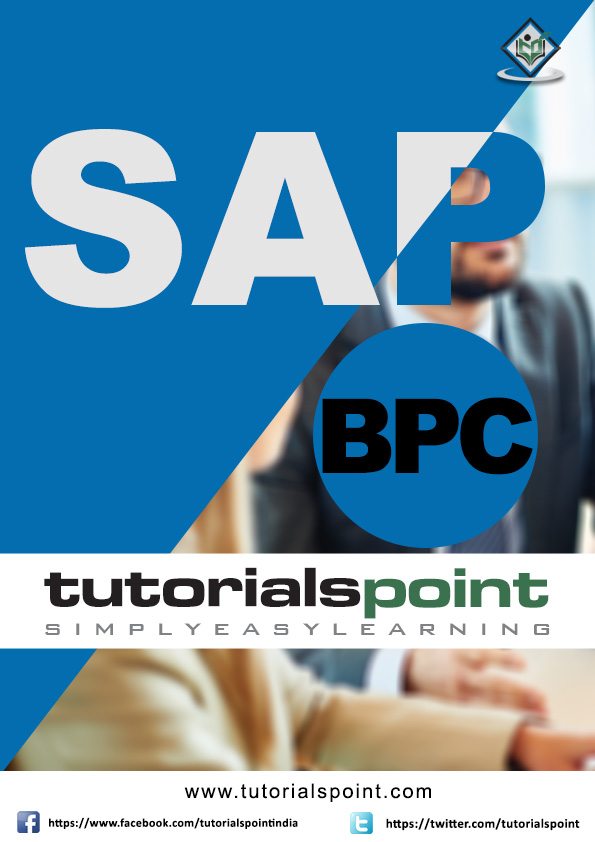 Download SAP BPC