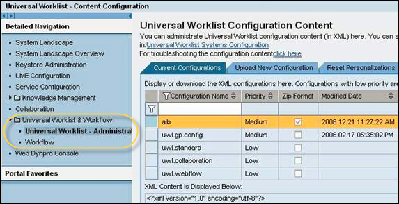 SAP Business Workflow - Quick Guide
