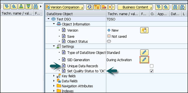 sap bw parallel data load Sap bw data acquisition redbooks, os/2, parallel sysplex, mvs/esa, aix, intelligent miner, websphere loading hierarchies in sap bw using the hierarchy.