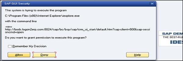 Sap Crm Web Ui Pdf
