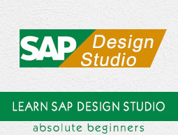 SAP Design Studio Tutorial