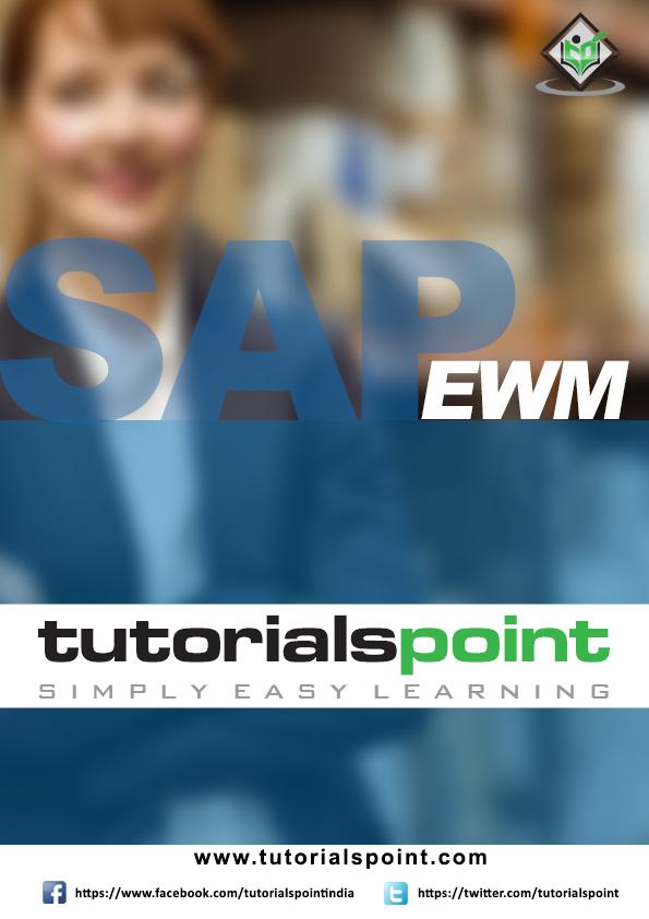 30 thoughts on SAP Tutorials Top 10 Free SAP Tutorials