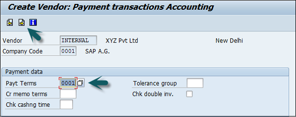 Transactions Accounting