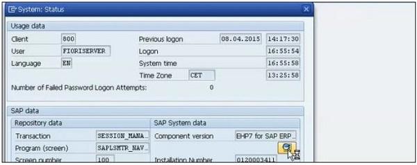 Sap Logon 730 Software Download - cuymanlyrocong - Blogcu com