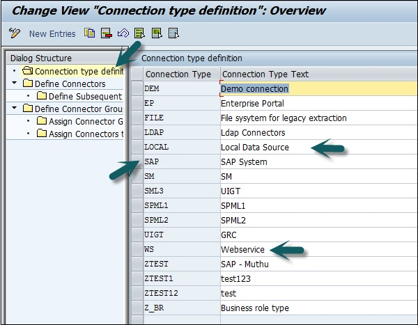 auditing and grc automation in sap pdf
