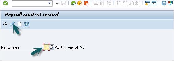 SAP HR - Payroll Management - Tutorialspoint