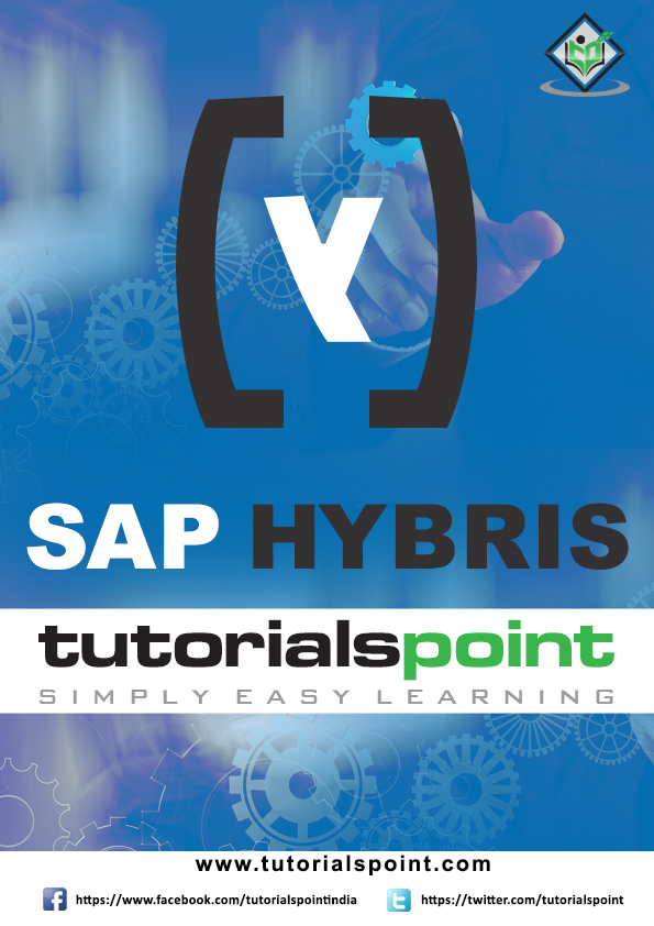 SAP PM Related Tutorials