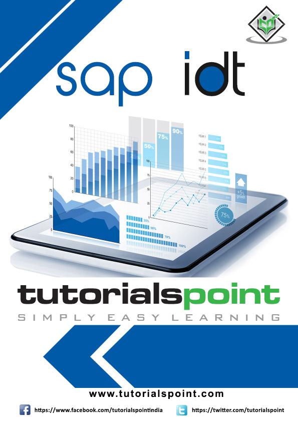 SAP BPM-Tutorial for Beginners