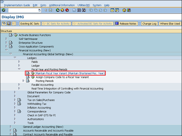 sap mm full cycle implementation pdf