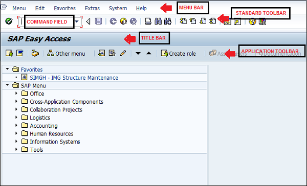 how to create addon in sap b1