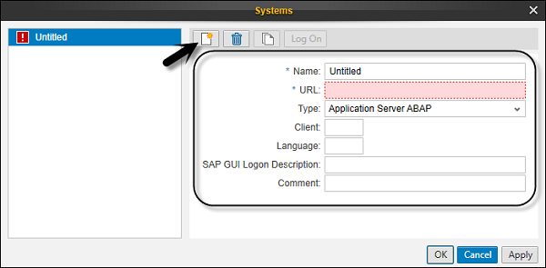 SAP NetWeaver - Quick Guide - Tutorialspoint