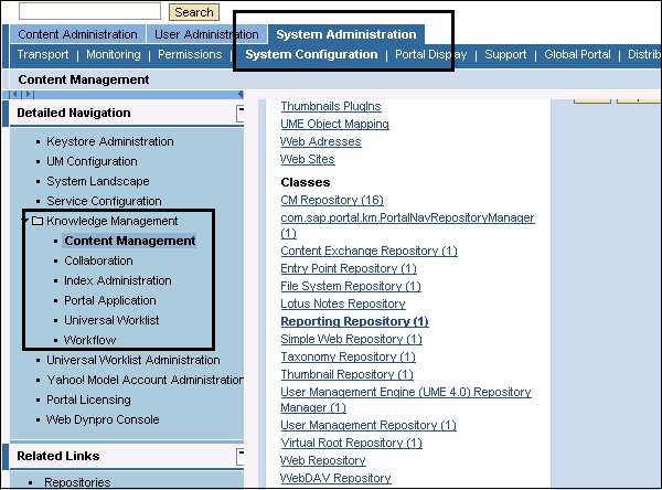 Sap Netweaver Bw Administration And Monitoring Pdf