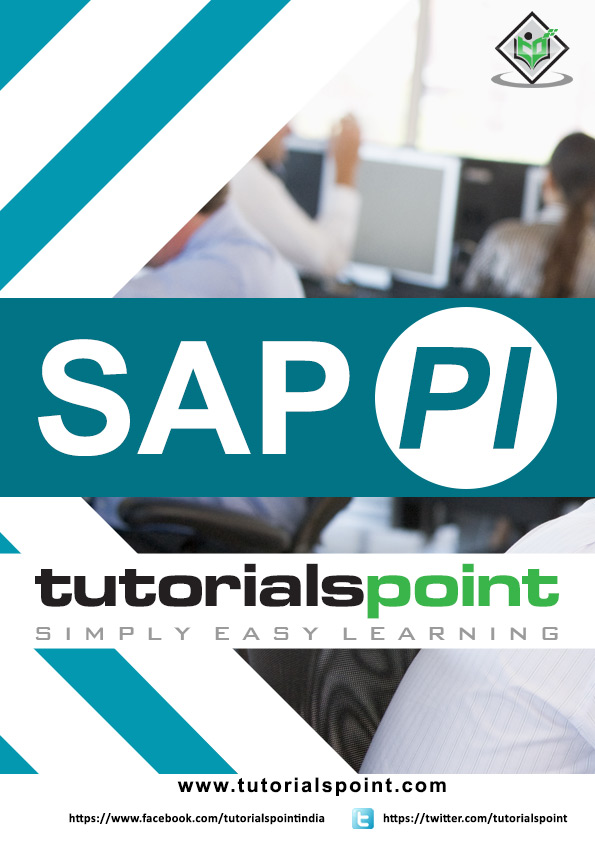 Download SAP PI