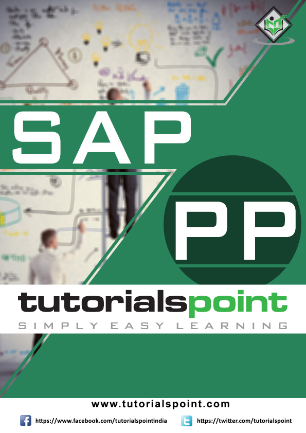 Download SAP PP