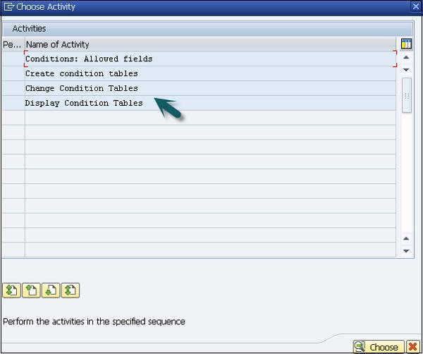 Sap Sd Quick Guide Tutorialspoint