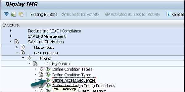 sap sd quick guide sap mm complete configuration guide sap mm configuration guide step-by-step pdf