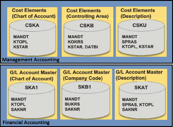 difference between financial accounting and management accounting pdf