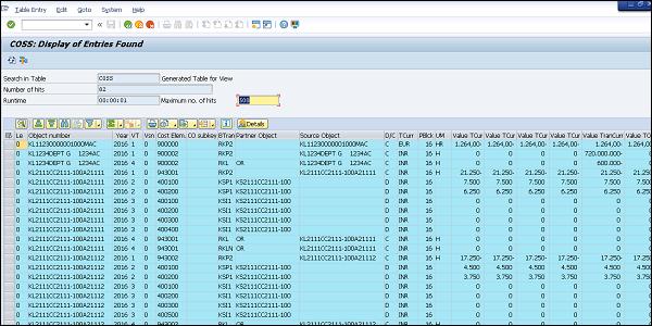 SAP Consultant in Bangladesh: Trade Finance Configuration