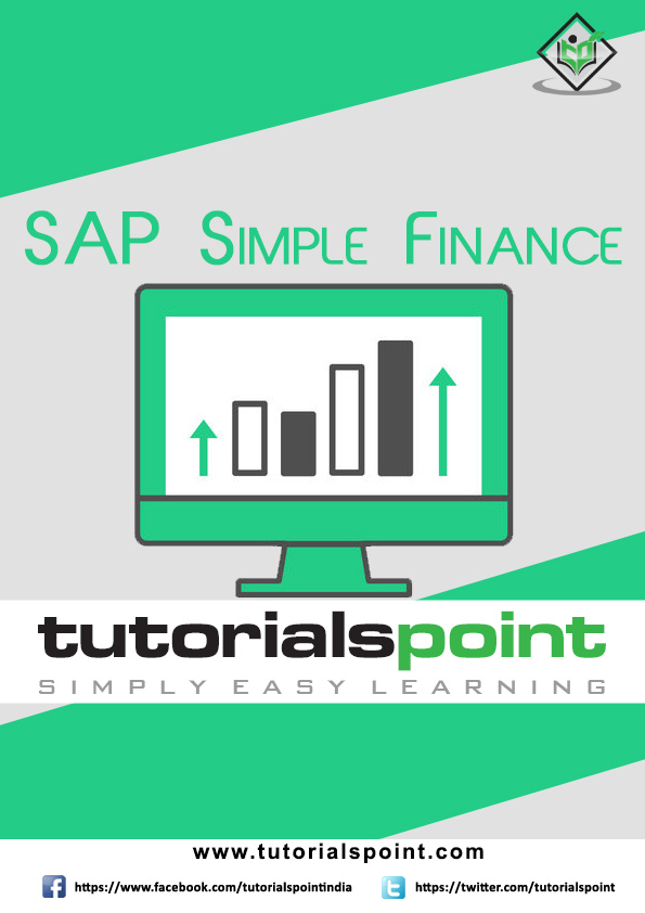 Sap Hana Tutorial For Beginners Pdf