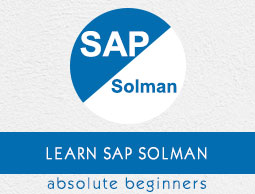 SAP Solman - Features - Tutorialspoint