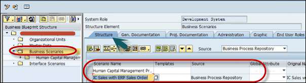 Sap solman template management cheaphphosting Choice Image