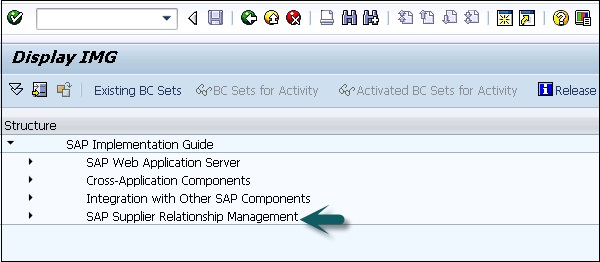 Sap srm bid invitation creating bid invitations in bidding engine stopboris Image collections