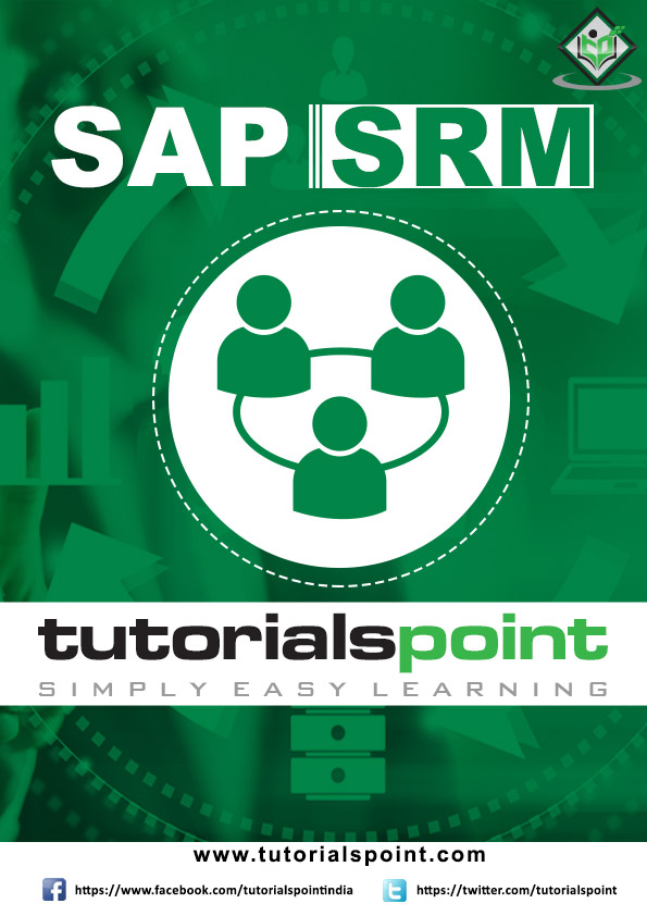 Consultant Guide To Sap Srm Pdf