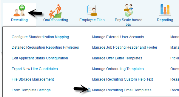 Sap Successfactors Quick Guide. Senior Project Manager Resume Sample Template. Application For Payment Template. Restaurant Pampl Template. Letter Of Intent Word Template. Sofia The First Template. Persuasive Topics For Essays Template. Template For Profit And Loss Statement Template. Hub And Spoke Ppt