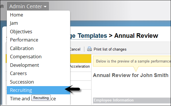 orangehrm recruitment module quick guide Administrator's user manual for orangehrm version  90 recruitment module    user management: add multiple hr admins who will control the system,.