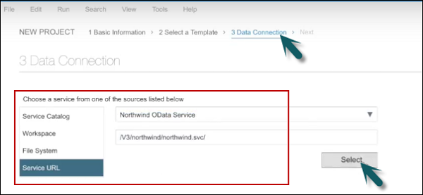 SAP UI5 Quick Guide
