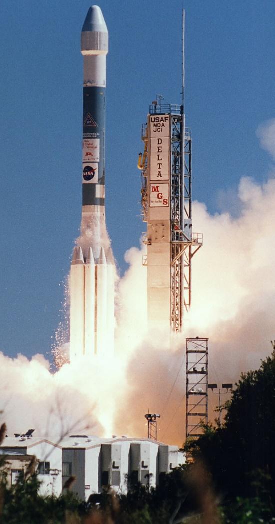 Satellite Communication Launching Tutorialspoint