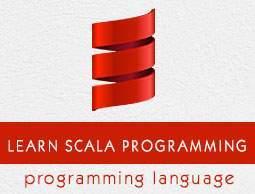Scala Tutorial