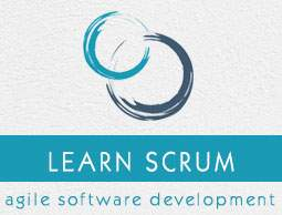 Scrum Tutorial