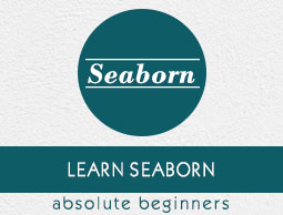 Seaborn Tutorial