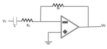 Semiconductor Devices - Practical Op-Amps