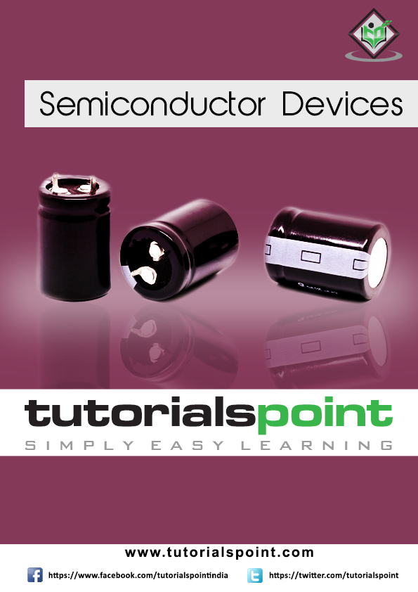Semiconductor Devices Tutorial