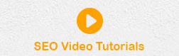 SEO Video Tutorials