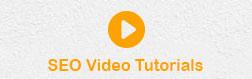 SEO Video Tutorials