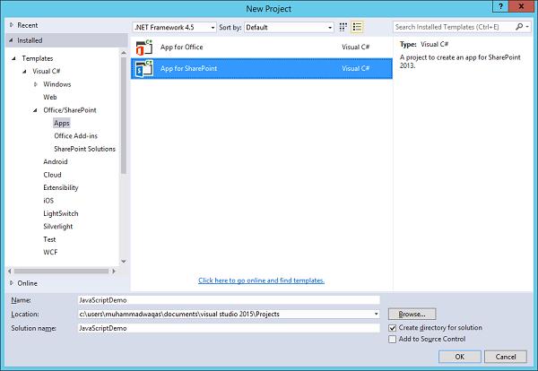 SharePoint - REST APIs - Tutorialspoint