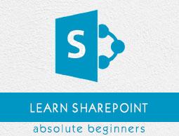 Lesson 01: sharepoint 2013 basics youtube.