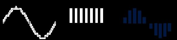 Signals Sampling Techniques - Tutorialspoint