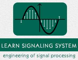 Signals and Systems Tutorial
