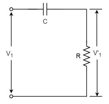 Phase Shift Oscillators - Tutorialspoint